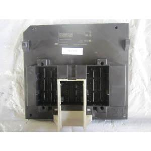 70-312 Centralina Modulo Confort Continental 5Q0937084AJ BCMPQ37H 5WK50893-E VOLKSWAGEN Diesel GOLF
