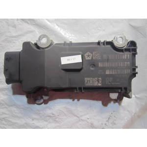80-17 Modulo Controllo della Trasmissione ZF 50046628 ES11-1029 ES111029 05150 742AC Q05 T1 ALFA ROMEO / FIAT / LANCIA VARIE