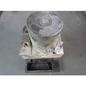 90-349 Pompa ABS Bosch 0 265 234 336 0265234336 0 265 950 474 0265950474 8E0614517AK AUDI A 4
