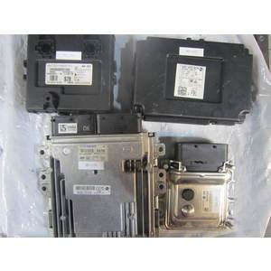 95-173 Kit Motore Hyundai 39100-2U120 391002U120 0281034750 29610-2U100 0281034750296102U100 SIM2K-510 95480J9070 TQ8-SMK-4E10 Benzina KONA