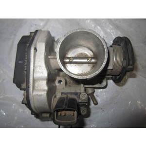 90-355 Corpo Farfallato Chevrolet DPI-1 DPI1 Benzina AVEO