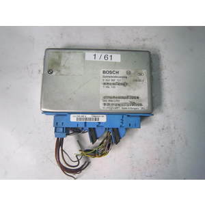 Centralina Cambio Automatico Bosch 0260002717 0 260 002 717 7 506 450 7506450 BMW X5