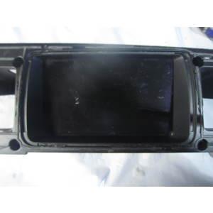 20-297 Schermo Radio / Display / Navigatore Harman HS9466EC AUDI VARIE