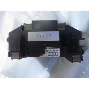 36-67 Resistenza Ventola Riscaldamento Delphi 3C0 907 521 F 3C0907521F F011500088 AUDI VARIE