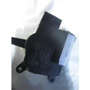 70-335 Modulo Controllo Aria Condizionata Delphi 52411483R06 3093694 130611 D05 AUDI VARIE
