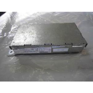 70-344 Centralina Bluetooth BMW 8410 9145007-02 8410914500702 VP5KAF-14B409-SJ VP5KAF14B409SJ X 3