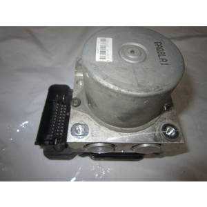 90-360 Pompa ABS GM 95996701 5WY7D01H CHEVROLET SPARK
