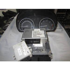 95-179 Kit Motore BMW 0281014175 7805350 02810141757805350 1024644-14 3448403-02 1137328119 ATC 400/500 6135-9145349-01 Diesel X 3
