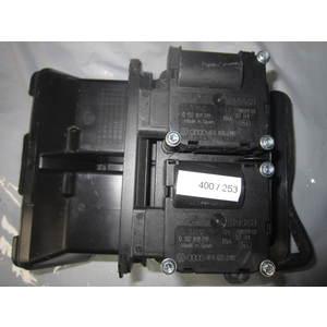 400-253 Bocchette Aria Bosch 0 132 801 319 0132801319 4L0 857 042 4L0857042 AUDI Q 7