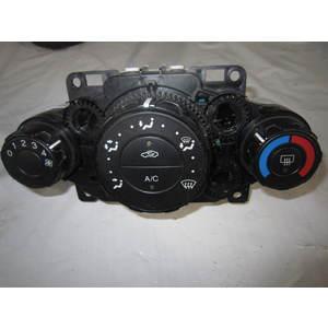 400-257 Unità di controllo del clima Ford 8A61-19980-CE 8A6119980CE FIESTA