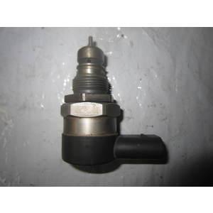31-113 Sensore Pressione Alimentazione Bosch 0 281 002 738 0281002738 BMW Diesel SERIE 1