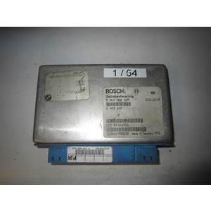 Centralina Cambio Automatico Bosch 0260002429 0 260 002 429 1 423 642 1423642 BMW 323i
