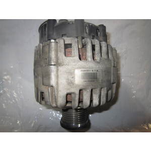 36-73 Alternatore Renault 0221503407 VARIE