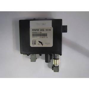 70-347 Modulo Antenna BMW 6906071-02 690607102 213675 10 21367510 SERIE 3