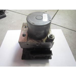 90-109 Pompa ABS Bosch 0 265 230 285 0265230285 13277813 0 265 950 402 OPEL CORSA