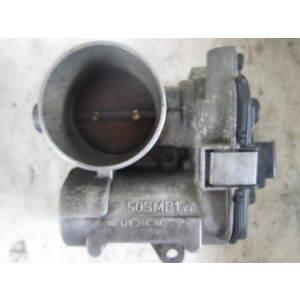 90-363 Corpo Farfallato Magneti Marelli 96 479 254 80 9647925480 50SMP1 CITROEN / PEUGEOT Benzina VARIE
