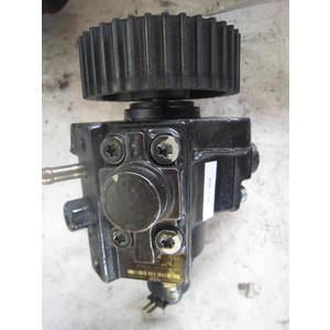 90-364 Pompa Iniezione Diesel Bosch 0445010185 CR/CP1H3/R70/10-89S CRCP1H3R701089S ALFA ROMEO / FIAT / LANCIA Benzina VARIE