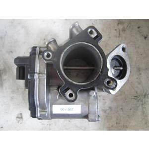 90-367 Valvola EGR Vdo A2C53412016 A2C59516997 OPEL Diesel VARIE