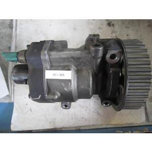 90-368 Pompa Iniezione Diesel Delphi 9303Z111B RENAULT Diesel VARIE