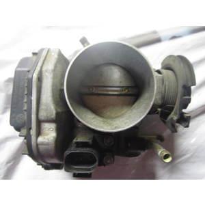 90-376 Corpo Farfallato Volkswagen A6A 133 064 J A6A133064J 408.237/111/012 408237111012 AUDI A 3