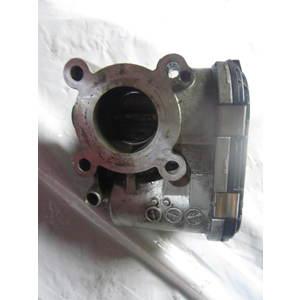 90-378 Corpo Farfallato Bosch 0 205 003 055 0205003055 000 3094 V007 0003094V007 A 160 141 02 25 SMART FORFOUR