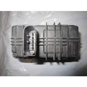 90-381 Attuatore Modulo del Turbo Hella KG 49335-19400 4933519400 6NW 010 099-02 6NW01009902 BMW SERIE 1