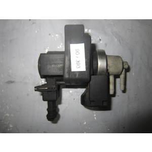 90-393 Valvola EGR Renault 8200270265--B 8200270265B VARIE