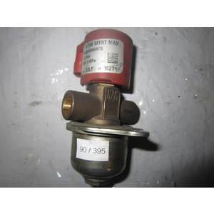 90-395 Valvola Solenoide Autogas Italia ET98 MY07 MAX ET98MY07MAX Benzina/GPL