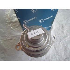 90-402 Valvola EGR Pierburg 7.00306.36.0 700306360 A6601400360 NUOVA SMART Diesel VARIE