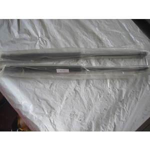 90-411 Ammortizzatore Vano Carico Stabilus A 451 988 00 04 A4519880004 A16GPL COPPIA SMART FORTWO 451