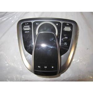 400-261 Unità Comandi Centrali Mercedes Benz A2059055504 A2059055603 A4479009403 VARIE