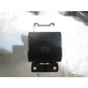 400-262 Pulsante Del Freno a Mano Ford 3M5T 2B623 AC 3M5T2B623AC VARIE