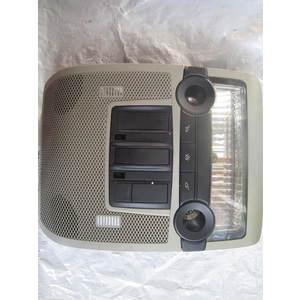 400-264 Plafoniera Illuminazione BMW 6131 9178113 01 6131917811301 159568 10 15956810 X 5
