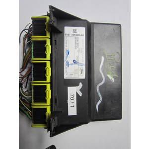 Centralina Allarme Ford 5WK48853I 5WK4 8853I 6S6T-15K600-AH 6S6T15K600AH FORD FIESTA