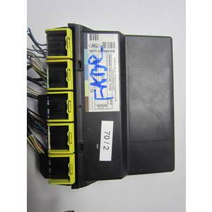 Centralina Allarme Ford 5WK48730B 5WK4 8730B 1S7T-15K600-FB 1S7T15K600FB FORD FOCUS