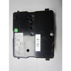Centralina Clima Nissan 277604EA2C 5HB 012030-21 5HB01203021 NISSAN QASHQAI