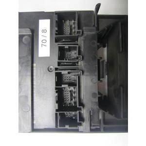 Centralina Modulo Confort Hella KG 5dk00858318 5dk 008 583-18 1k1 907 348 a 1k1907348a VOLKSWAGEN VARIE