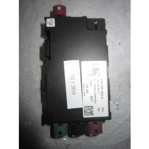 70-369 MODULO USB VOLKSWAGEN 5G0.035.953.D 5G0035953D USB HUB GEN 2.1 USBHUBGEN21 8UT-50Y05 VARIE