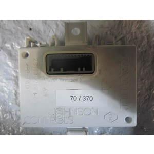 70-370 Modulo Antenna Renault 281139717 283464084R SPGRHF-14D035-AE2 SW V12.00 CLIO
