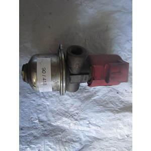 90-418 Valvola Solenoide M.T.M. ET98 MY07 SUP ET98MY07SUP Benzina/GPL