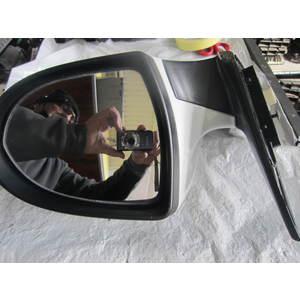 200-12 Retrovisore Kia Y7WD 876203U230WD SPORTAGE