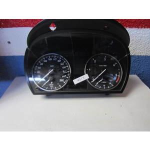 Quadro Strumenti / Contachilometri Siemens A2C53283617 10454219 10454219 BMW SERIE 3 E90