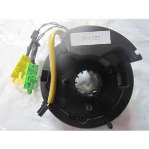 31-122 Sensore Sterzo Spiralato Mercedes Benz 002 542 19 18 0025421918 203 460 01 49 2034600149 CLASSE C