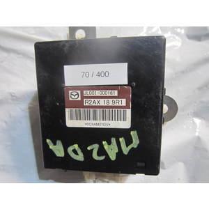 70-400 Modulo Di Controllo Mazda JL001-000161 JL001000161 R2AX 18 9R1 R2AX189R1 CX 7