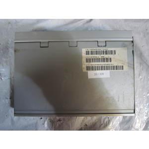 20-326 Amplificatore Audio Jeep 05059073AO 29961 AE 29961AE GRAND CHEROKEE