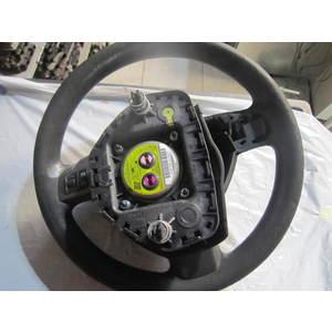400-271 Volante Opel 13 111 348 13111348 13 111 340 13111340 ZAFIRA