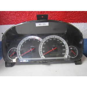 Quadro Strumenti / Contachilometri Chevrolet FA6J270320 96628240 96628240 CHEVROLET CAPTIVA