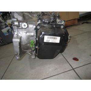 Cambio automatico Opel Antara /captiva 2.0 CDTI 96624972