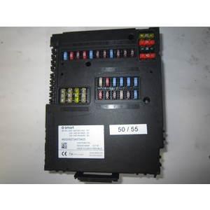 Body Computer Continental 5WK45148AR A4519001402 SW A4519028400 SWA4519028400 SMART SMART 451