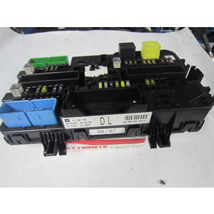 Body Computer GM 13180775 13 180 775 5DK 008 669-51 5DK00866951 OPEL ASTRA / ZAFIRA